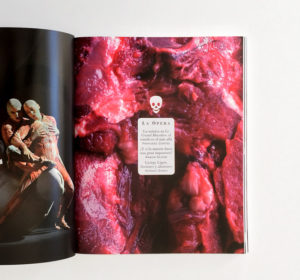 <span>'Le Grand Macabre' Opera Program — Brochure Design and Layout</span><i>→</i>
