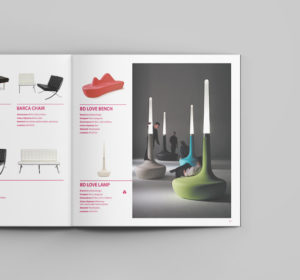 <span>Iroco Furniture's Catalogue — Design and Layout</span><i>→</i>