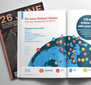 Previous<span>IRCT&#8217;s 26 June Global Report — Brochure Design and Layout</span><i>&rarr;</i>