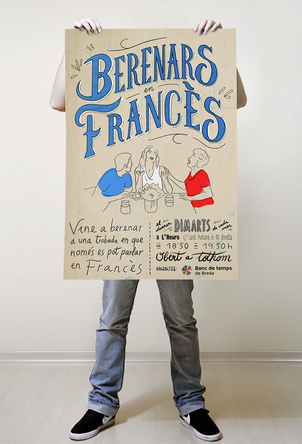 Cartells-berenarFrances